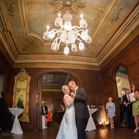 Wedding photographer Bryan Huff (huff). Photo of 11.12.2014