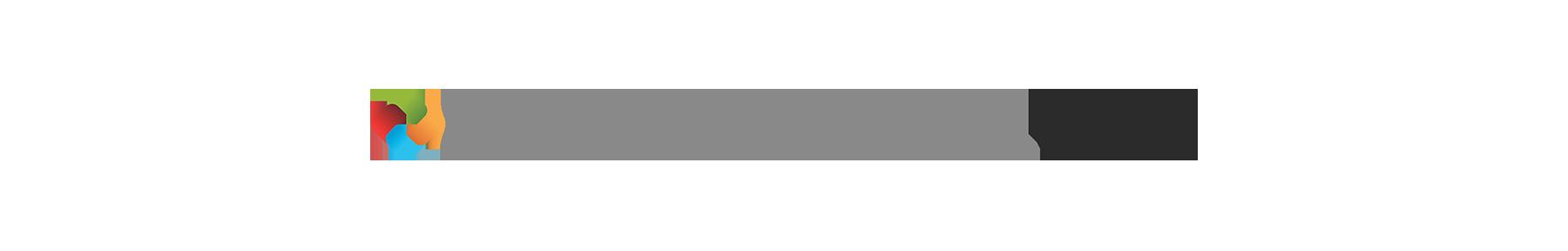commercial-hub-logo