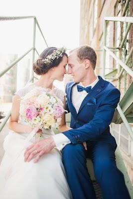 Svatební fotograf Anna Édes (fotim). Fotografie z 21.07.2016
