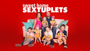Sweet Home Sextuplets thumbnail