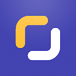 Parental Control - Screen Time & Location Tracker 3.11.23