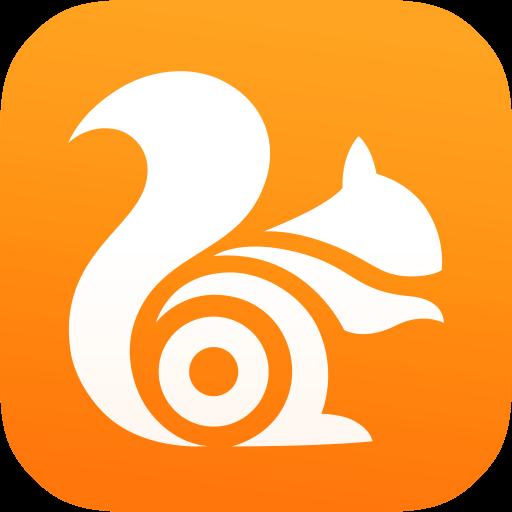 UCWeb Inc. avatar image