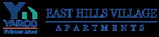 www.liveateasthillsvillage.com