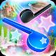 Piano Flight (game)