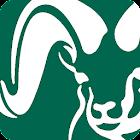 Hunters Tool - Hunting app icon