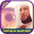 Offline Roqia Maher Al Muaiqly, Listen, read rokia file APK for Gaming PC/PS3/PS4 Smart TV