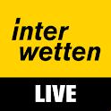 Free Interwetten Live icon
