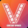 Veimete Download Reference