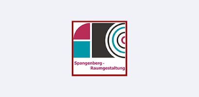 spangenberg raumgestaltung android app on appbrain. Black Bedroom Furniture Sets. Home Design Ideas