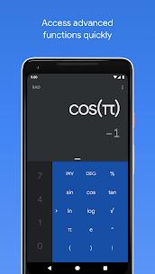 Calculator Apk 2