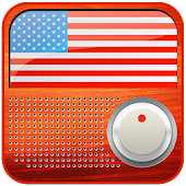 Free USA Radio AM FM
