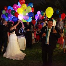 Wedding photographer Antonio Saraiva (saraiva). Photo of 07.04.2016