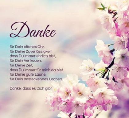 Download Dankeschon Spruche Kostenlos Free For Android Dankeschon Spruche Kostenlos Apk Download Steprimo Com