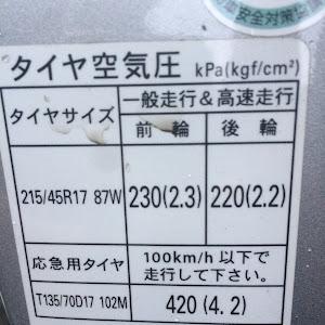 レガシィB4  GTのカスタム事例画像 MASAAKIさんの2018年03月21日18:04の投稿