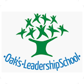 Oak's Leadership School