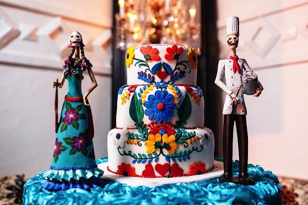 Wedding photographer Eder Acevedo (eawedphoto). Photo of 02.08.2017