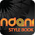Ndani Stylebook file APK Free for PC, smart TV Download