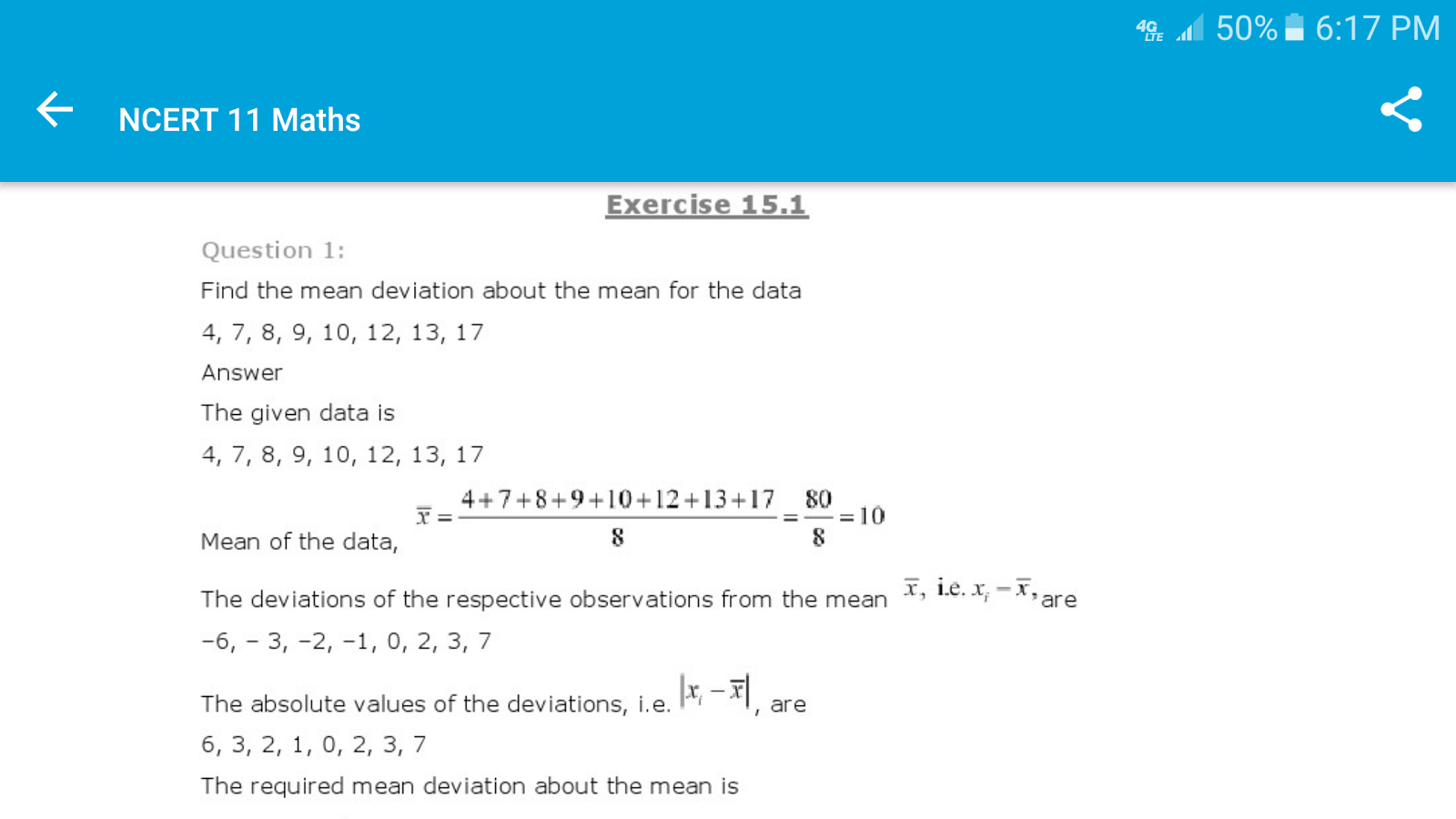 mathematics problems on function