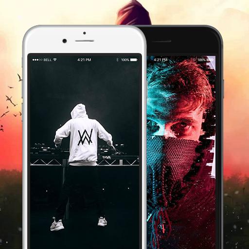 App Insights Alan Walker Hd Wallpapers Apptopia