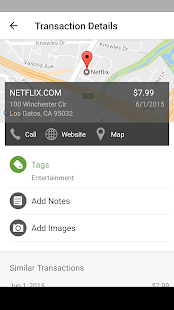 OneLink- screenshot thumbnail
