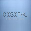 digital for Kustom icon