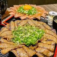 丼fun日本式丼ご飯