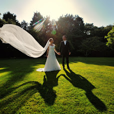 Wedding photographer de Guigné Patrice (patricedeguigne). Photo of 15.09.2014