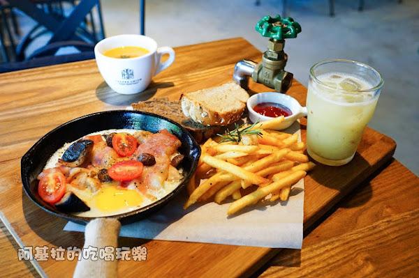 Coffee Smith - 台中店