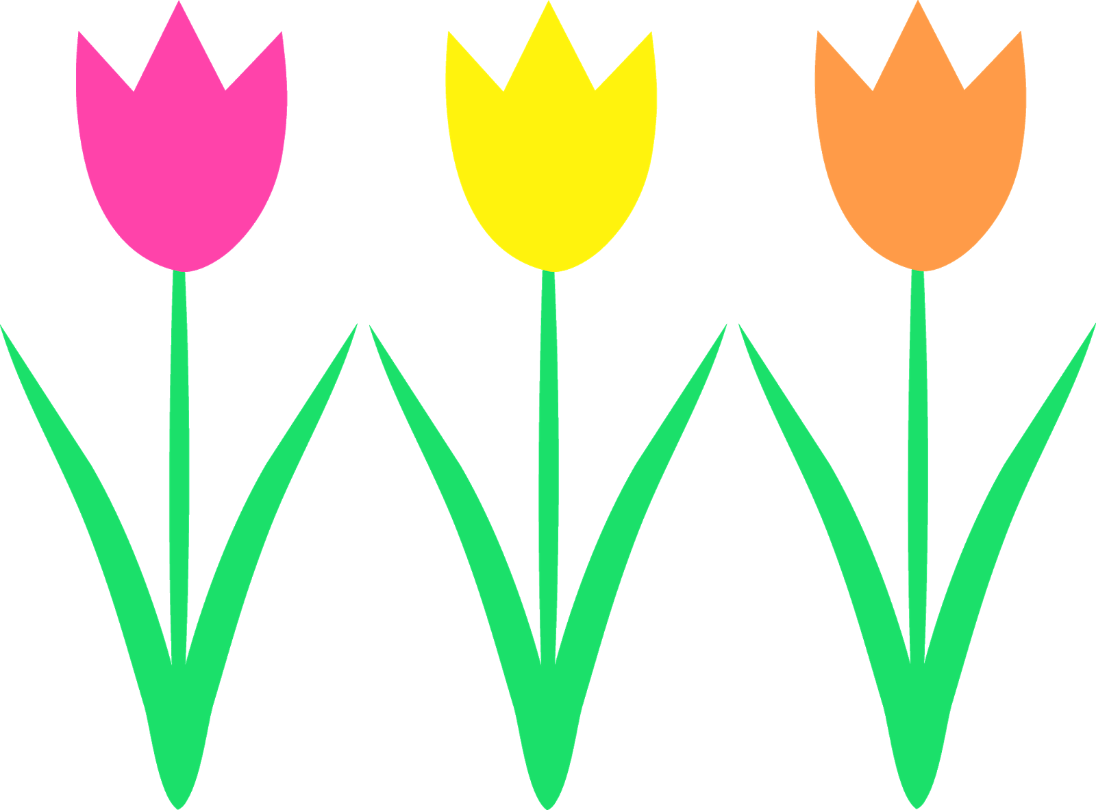 C:\Users\public.CARY\AppData\Local\Microsoft\Windows\Temporary Internet Files\Content.IE5\M40R8EK7\tulips_spring_clip_art[1].png