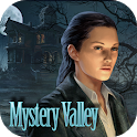Mystery Valley icon