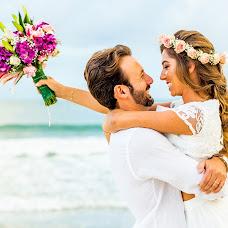 Wedding photographer Lidiane Bernardo (lidianebernardo). Photo of 19.05.2019
