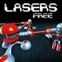 Lasers Free icon