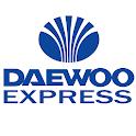Daewoo Express Mobile icon