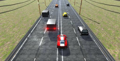 Highway Racer 2019 이미지[3]