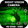 Night Vision Camera by appsbaba APK