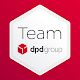 Team DPDgroup APK