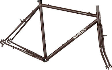 Surly Cross Check Frameset alternate image 6