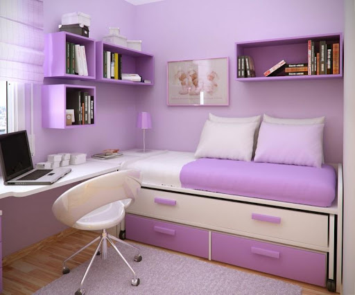 Bedroom Designs Idea Top 100