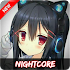 Nightcore Music Songs 2019
