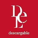 DLE descargable icon