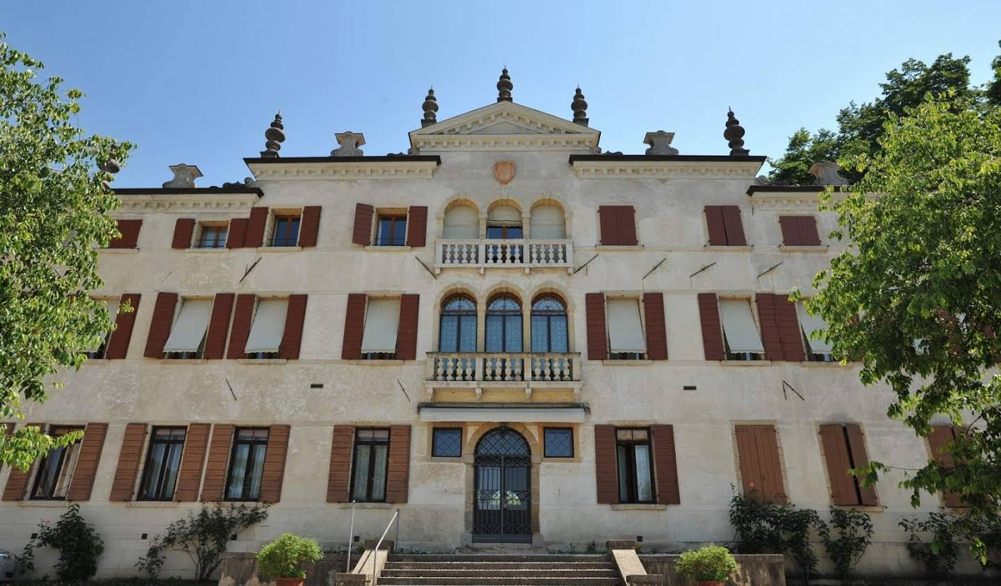 Appartement Asolo