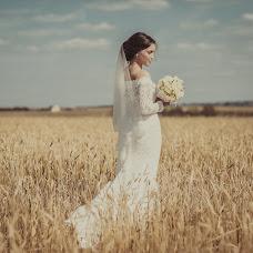 Wedding photographer Aleksandr Morozov (PLyajeV). Photo of 28.08.2016