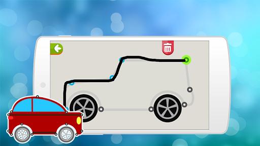 Punto Cars  screenshots 4