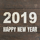New Year 2019 Greeting Frames Download on Windows