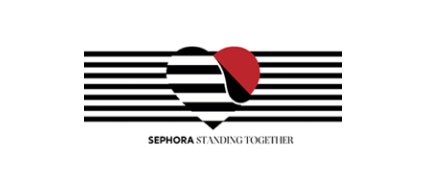 career--company-card-sephora