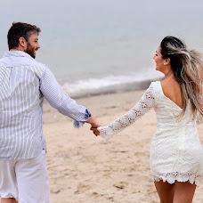 Wedding photographer Verônica Amigo (VeronicaAmigo). Photo of 28.10.2015
