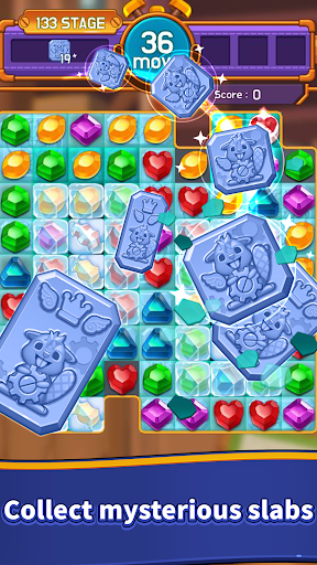 Jewel Maker 1.18.0 screenshots 20
