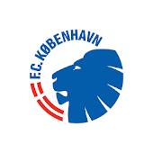 FCK - Vores KBH