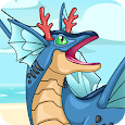 Dragon Battle icon