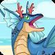 Dragon Battle (game)